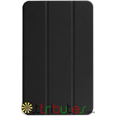 Premium для Samsung Galaxy Tab A 10.1 (SM-T585) black