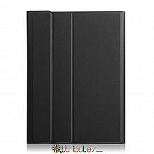 Чохол AIRON Premium для Samsung Galaxy Tab S5E (SM-T720 / SM-T725) 10.5