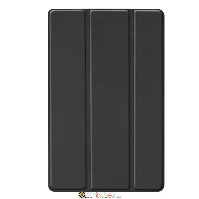 Чохол AIRON Premium для Samsung Galaxy Tab A 10.1 (SM-T510 / SM-T515) 2019 NEW с защитной пленкой и салфеткой Black