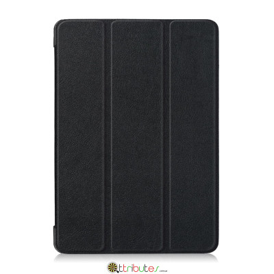 Чохол AIRON Premium для планшета Lenovo Tab M10 X505L 10