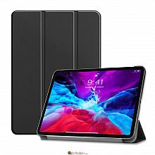 Чохол AIRON Premium для iPad Pro 12.9 2020