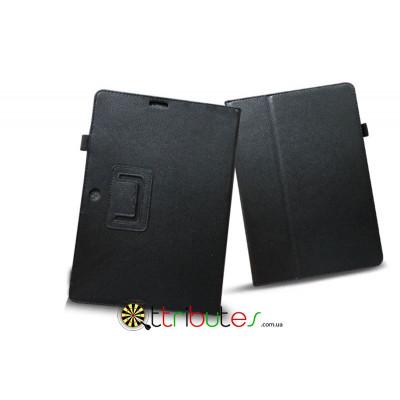 Чехол ASUS MeMO Pad FHD 10 ME102A black