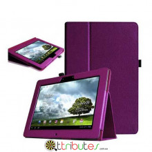 Чохол для ASUS MeMO Pad FHD 10 ME302C purple