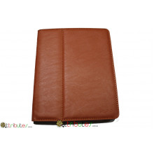 Чехол leather case для PIPO M6PRO 9.7 brown