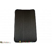 Чехол Lenovo A5000 Folio cover black
