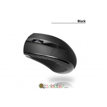 SEENDA Bluetooth (динамик, микрофон) мульти мышка для планшетов и ноутбуков 4 в 1.