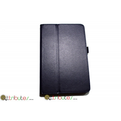 Чехол ASUS Memo Pad HD8 ME180A dark blue