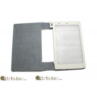 Чехол Lenovo YOGA tablet 8 B6000 white