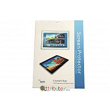 Screen Guard защитная пленка для Samsung Galaxy Note 10.1 N8000, N8010 глянцевая