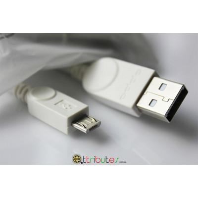 ОPPO Кабель для передачи данных 1м Micro USB