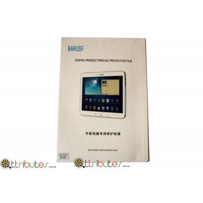 Barus защитная пленка для Samsung Galaxy TabPRO 10.1 T520 глянцевая