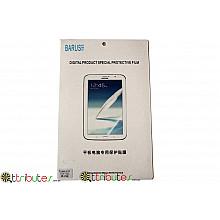 Barus защитная пленка для Samsung Galaxy Tab 3 7.0 T211, T210 глянцевая