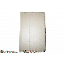 Чохол Asus Memo Pad HD7 ME175KG ASUS book cover white