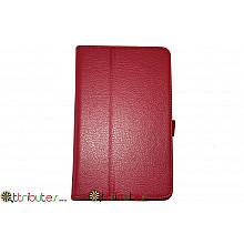 Чохол Asus Memo Pad HD7 ME175KG ASUS book cover red