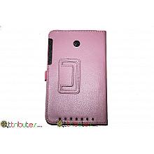 Чохол Asus Memo Pad HD7 ME175KG ASUS book cover pink