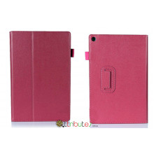 Чехол Sony Xperia Tablet Z2 10,1 Sony book cover classic rose red