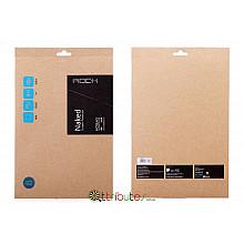 Защитная пленка Samsung Galaxy Tab 3 8.0 T311 T310 Rock (глянцевая)