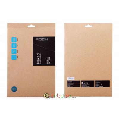 Захисна плівка Samsung Galaxy Tab 3 8.0 T311 T310 Rock (матовая)