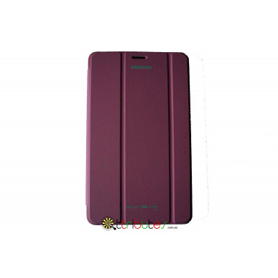 Чехол Samsung Galaxy TabPRO 8.4 (SM-T320, T321) Samsung book cover pink