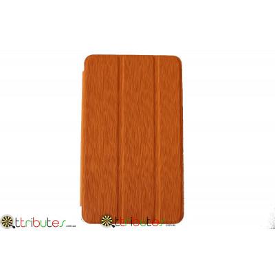 Чехол Samsung Galaxy TabPRO 8.4 (SM-T320, T321) Remax ultaslim book orange