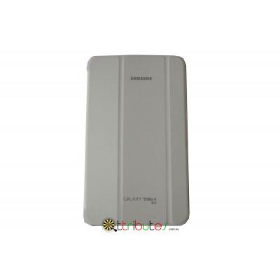 Чехол Samsung Galaxy Tab 4 8.0 (SM-T330, T331) Samsung book cover white