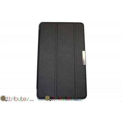 Чехол Samsung Galaxy TabPro 8.4 T320, T321, T325 Moko ultaslim book black
