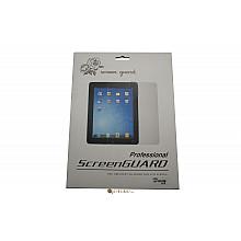 Screen Guard Захисна плівка для Samsung Galaxy Tab S 10.5 T800, T805 глянцевая