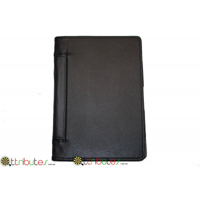 Чехол Lenovo YOGA tablet 8 B6000 book cover black