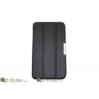 Чехол ASUS Fonepad 7 FE375 Moko book cover black