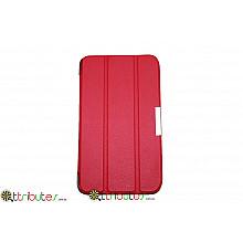 Чохол ASUS Fonepad 7 FE375 ME375 Moko book cover red
