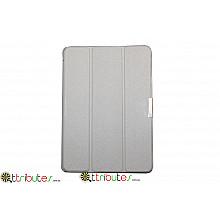 Чехол ASUS Transformer Pad TF303 Moko leather case ultraslim white