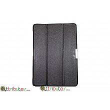 Чехол ASUS Transformer Pad TF303 Moko leather case ultraslim black
