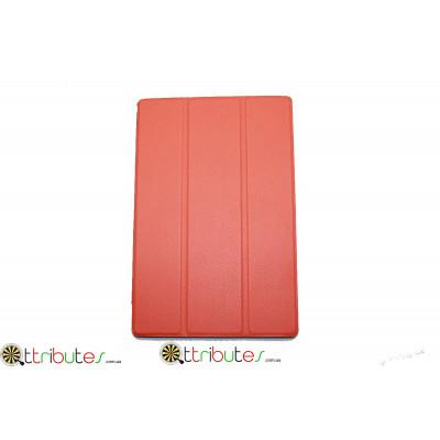Чехол Sony Xperia Tablet Z2 10,1 Moko leather case ultraslim orange