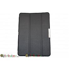 Чехол Samsung Note 10.1 2014 P601 Moko leather case ultraslim black