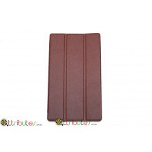 Чехол Sony Xperia Tablet Z3 8,0 Moko leather case ultraslim brown