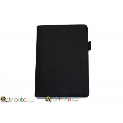Чехол Yoga 2 Tablet 8 830F 850f 851f Premium classic black