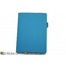 Чехол Yoga 2 Tablet 8 830F 850f 851f Premium classic sky blue