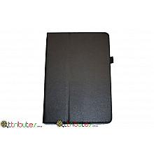 Чехол ASUS Transformer Pad TF103 Classic book cover black
