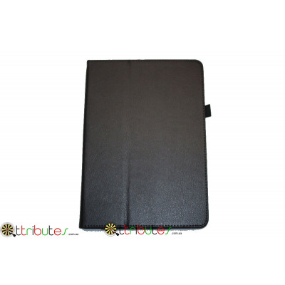 Чехол ASUS Transformer Pad TF103 Classic book cover black