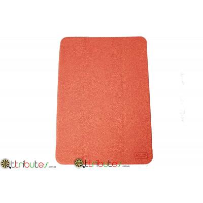 Чехол Samsung Galaxy Note 10.1 n8000, n8010 Kalaideng ultraslim orange