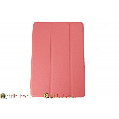 Чехол iPad mini 2,3 (Retina) Moko ultraslim pink