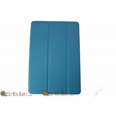 Чехол iPad mini 2,3 (Retina) Moko ultraslim blue