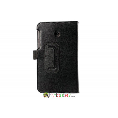Чехол ASUS Fonepad 7 FE170 Classic book cover black