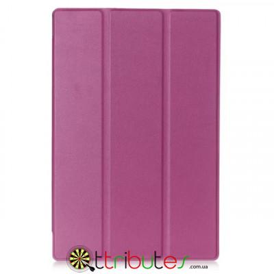 Чехол Sony Xperia Tablet Z4 10,1 SGP771, SGP712 Moko ultraslim purple