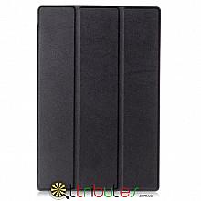 Чохол Sony Xperia Tablet Z4 10,1 SGP771, SGP712 Moko ultraslim black