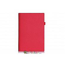 Чехол Lenovo YOGA Tablet 2 Pro 1380F 13.3 Premium book cover red