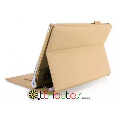 Чехол Lenovo YOGA Tablet 2 Pro 1380F 13.3 Premium book cover brown