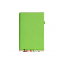 Чехол Lenovo YOGA Tablet 2 Pro 1380F 13.3 Premium book cover apple green