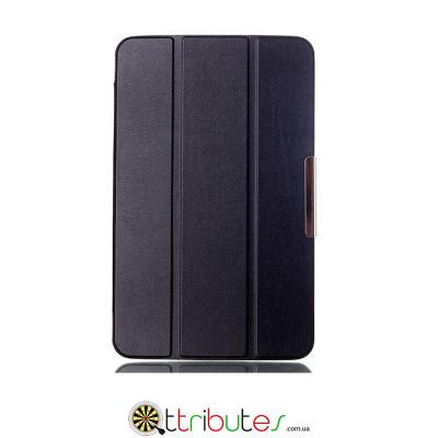 Чехол Lg G Pad 8.3 Moko leather case ultraslim black