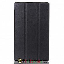 Чехол Lenovo tab 2 A8-50f lc Moko ultraslim black